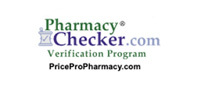 pharmacy checker certificate