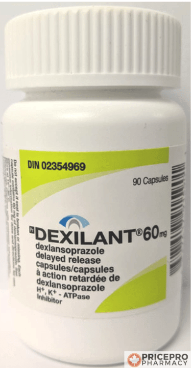 Fluoxetine for anxiety reviews