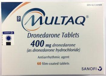 Buy Multaq Online