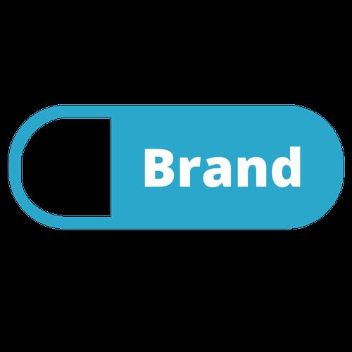 neurobion forte brand name