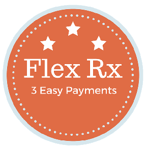 canadian pharmacy online flex rx