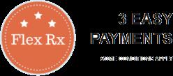 Prescription Drug Payment Plan Badge