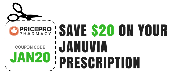 free januvia coupon