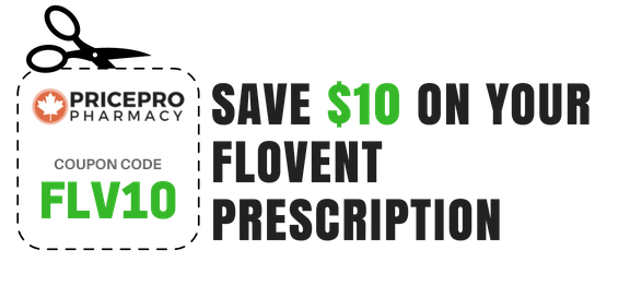 Flovent Coupon