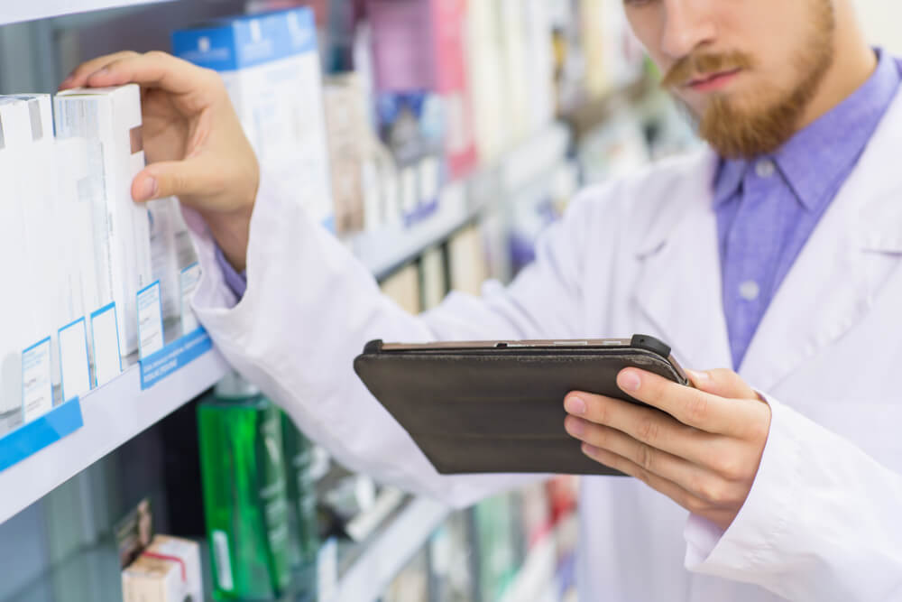 Canadian-Pharmacy-Online-Ordering