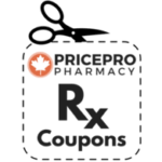 Rx Coupons