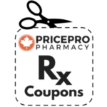 Rx Coupons for Canadian Pharmacy