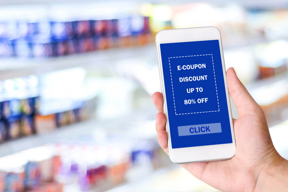 prescription-coupons-cards