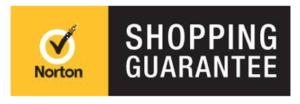 Norton Shopping Guarantee icon