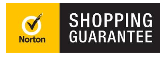 Norton Shopping Seal