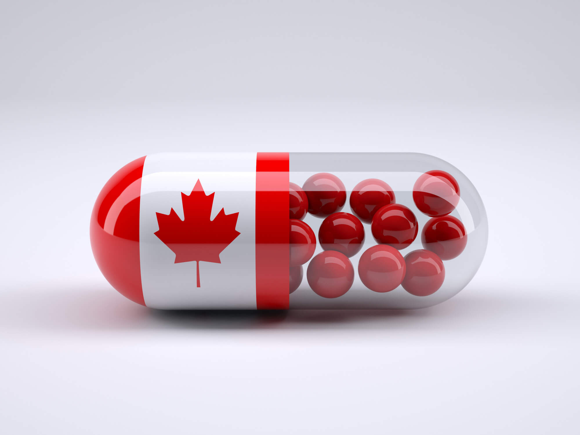 Everything You Need To Know About Drug Prices In Canada Vs Usa