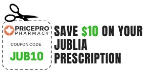 Free Jublia Coupon