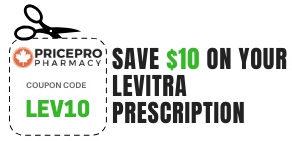 Free Levitra Coupon