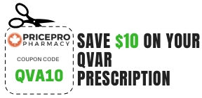 Rx Coupons Discounted Prescription Drugs For Even Less
