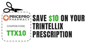 Free Trintellix Coupon