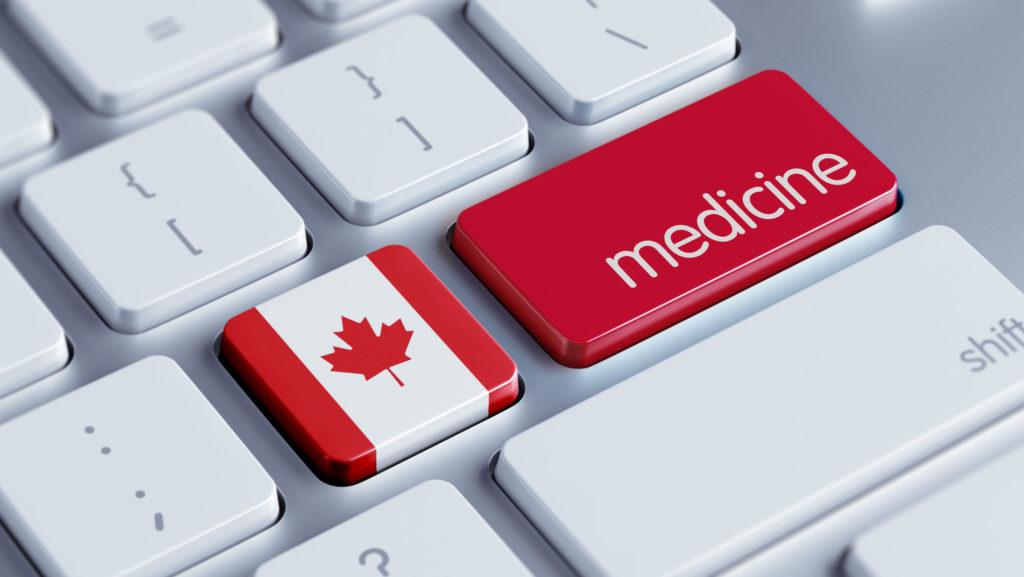 canadian pharmacy meds