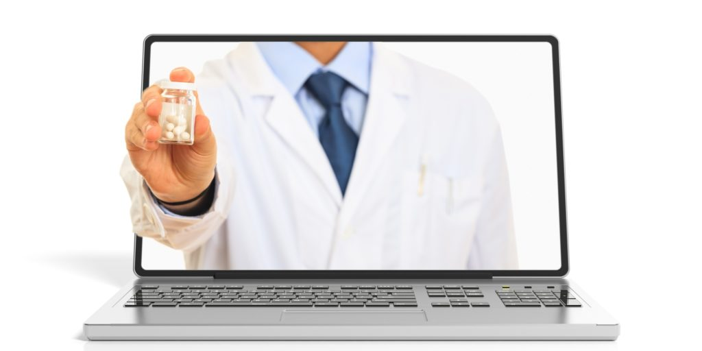 buying medications online