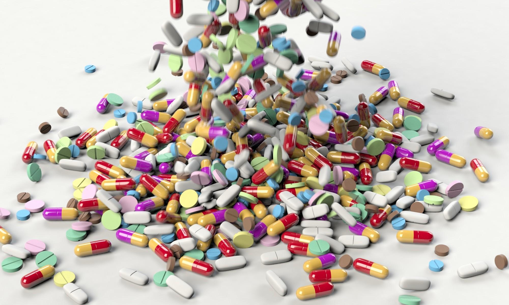 canada drug prices