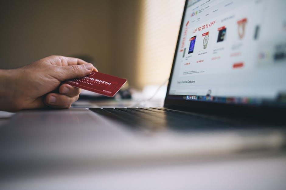 buying supplements online