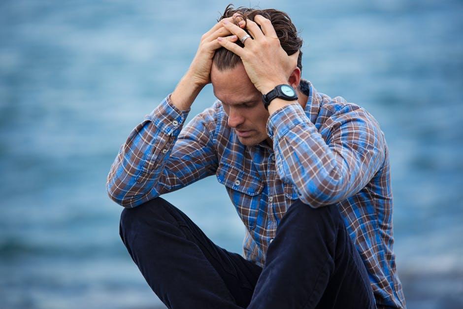 stress weakens immune system