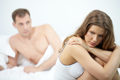 erectile dysfunction facts