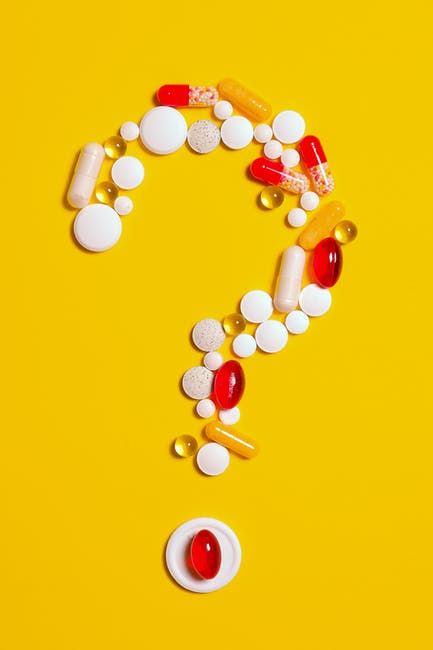 how much do prescription drugs cost without insurance